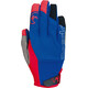 Roeckl Malix Junior Handschuhe royal